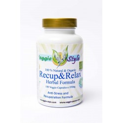 RECUP&RELAX